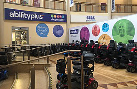 kent-mobility-shop-bluewater.jpg
