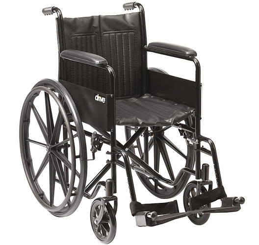 S1_Wheelchair.jpg