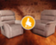 rise-&-recline-chairs.jpg
