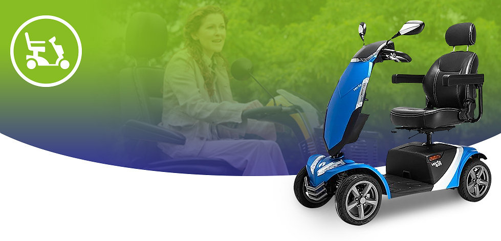 kent-mobility-scooters-.jpg