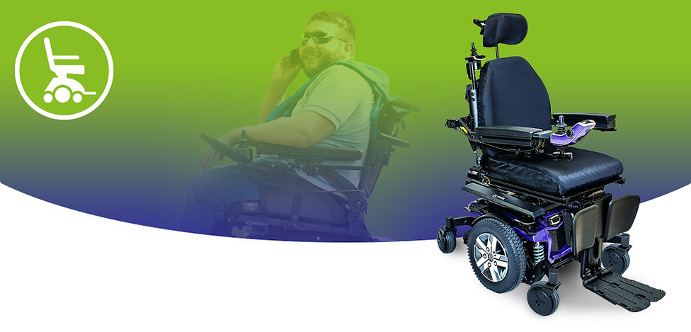 kent-mobility-powerchairs.jpg