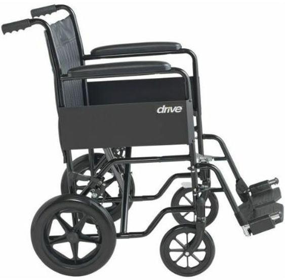 Drive-S1-Transit-Wheelchairs.jpg