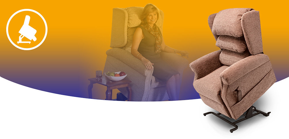 kent-mobility-rise-&-recliner-chairs.jpg