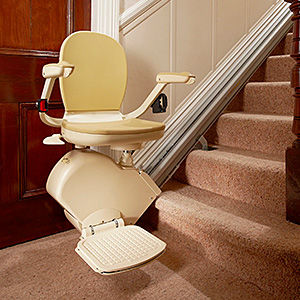 Brooks-Straight-Stairlift.jpg
