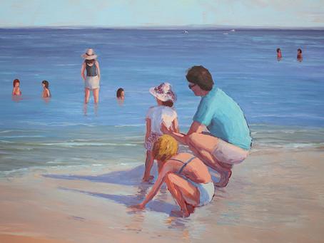 Summer Sale on Fine Art Prints!