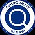 Guildmember_Badge_Medium-BG600px (1).png