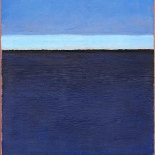 Deep Blue Bay, 2018