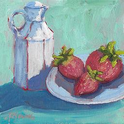Strawberries&Cream.6x6.2.2020.lorez.jpg