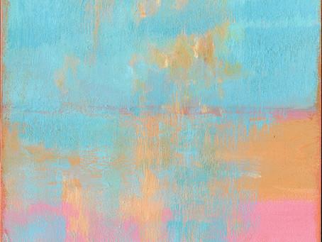New Print Options at Great Big Canvas