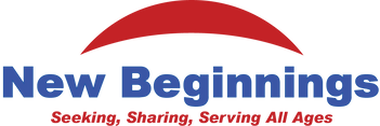 New Begginings Logo.png