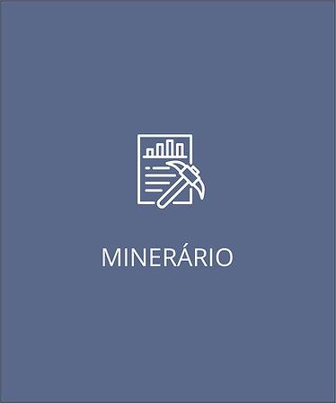 MINERÁRIO.jpg