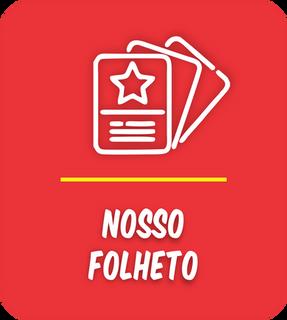 NOSSO FOLHETO UBERABA SUPERMERCADOS.png