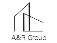LOGO-A&RGROUP.png