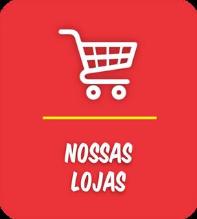 NOSSAS LOJAS UBERABA SUPERMERCADOS.png