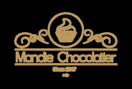 MANDIE CHOCOLATIER | LOGO PRIMÁRIA.png