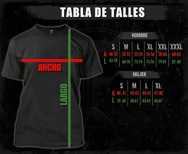 TABLA DE TALLES 2019.jpg