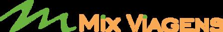 Logomarca Mix Viagens.png