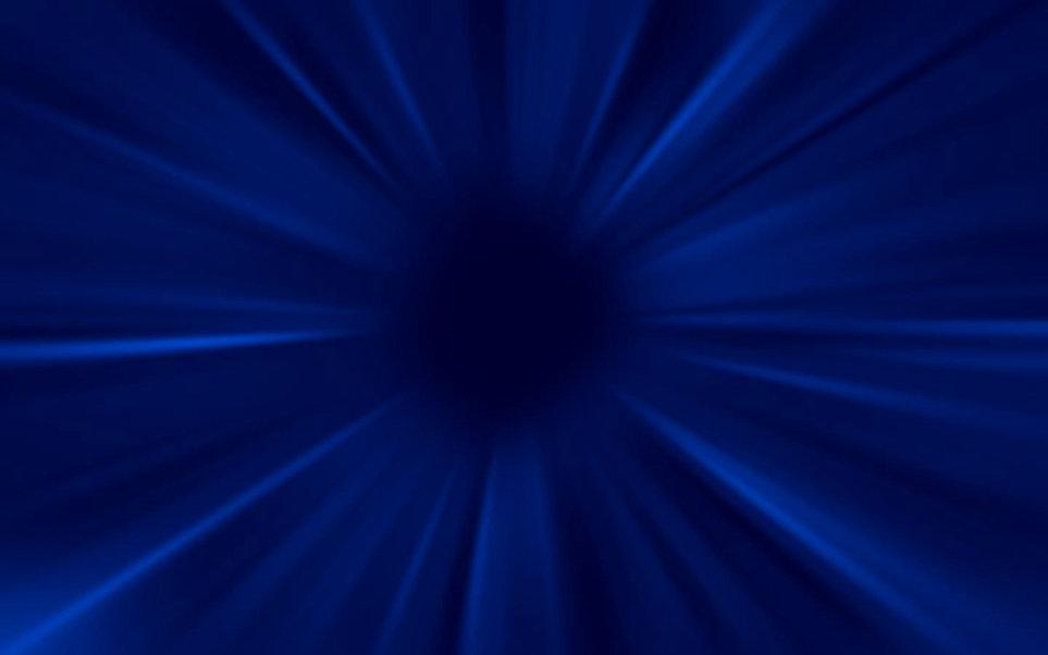 blue2_edited.jpg