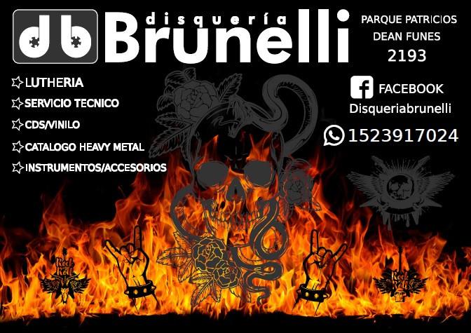 AVISO BRUNELLI.jpg