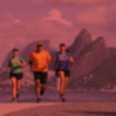 maratona-do-rio-03_edited.jpg
