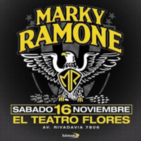 AFICHE MARKY RAMONE.jpg