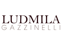 LOGO-LUDMILA.png