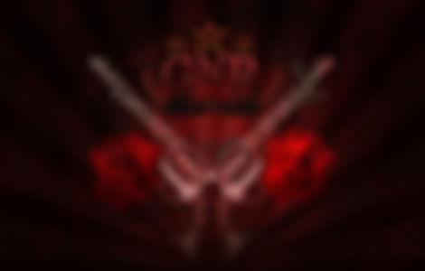guns-n-roses-logotip-stvoly_edited.jpg