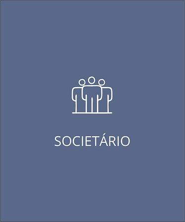 SOCIETÁRIO.jpg