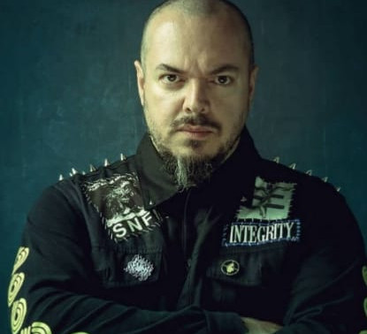 "Vuelven los hermanos Cavalera para disfrutar al máximo con ""Beneath The Remains"" y ""Arise"""