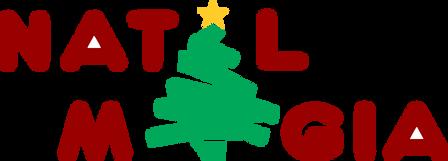 Logo Natal Magia.png