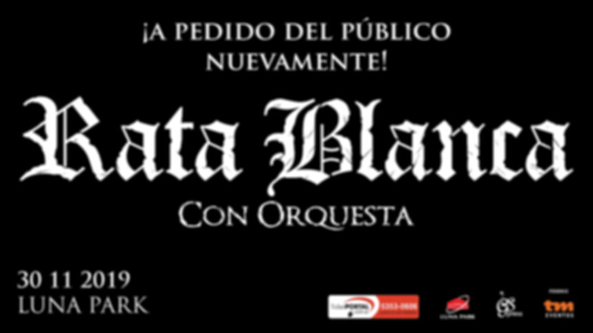 banners_bolete-luna-1920x1080.jpg