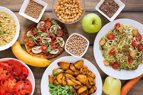 deliciosa-comida-vegetariana-em-placas_2