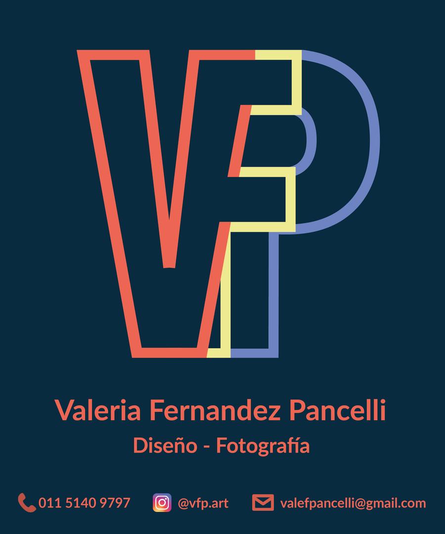 AVISO FOTOS PANCELLI.jpg