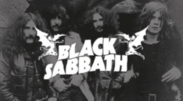 Black-Sabbath1.jpg