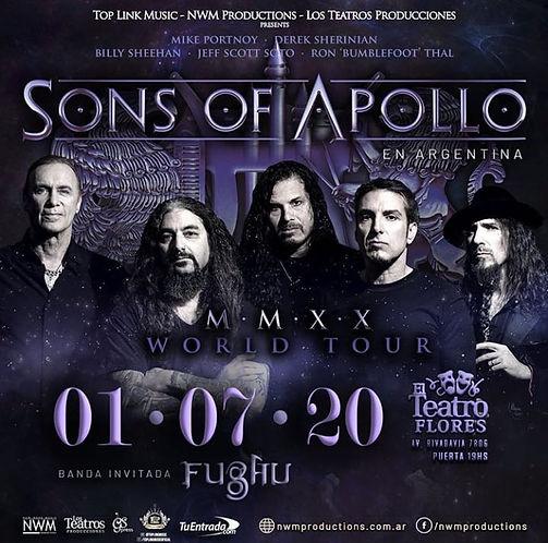 SONS OF APOLLO.jpeg