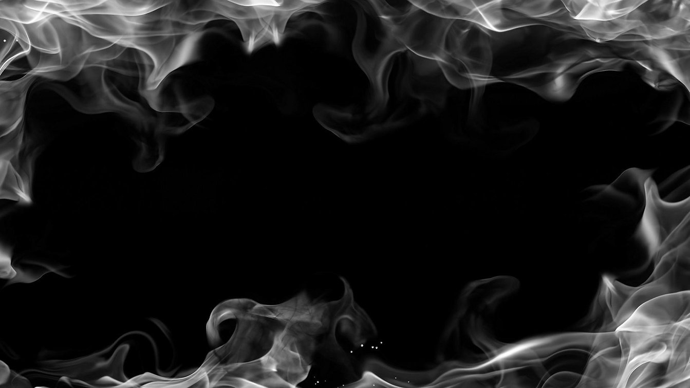 black-smoke-wallpaper-10.jpg