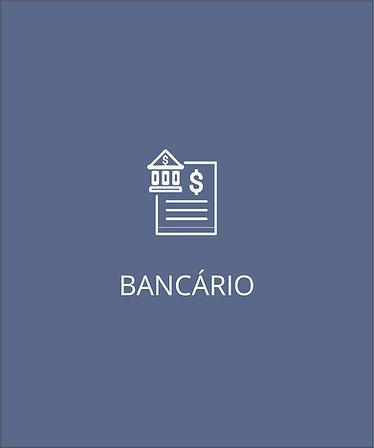BANCÁRIO.jpg