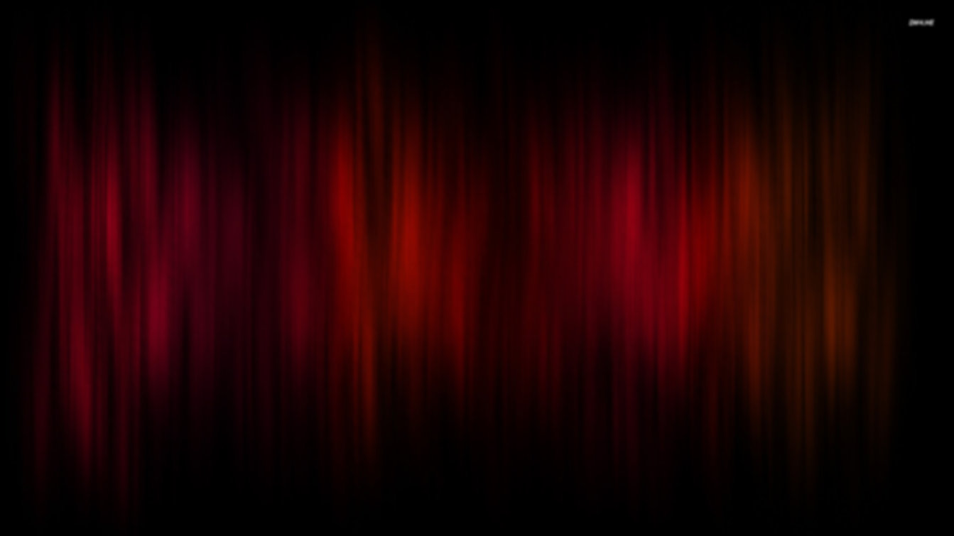 Black-and-Red-Abstract-Cool-Wallpaper.jp