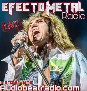 Efecto Metal Radio prog 12.jpg