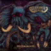 dark-blue-watercolor-background-design_1