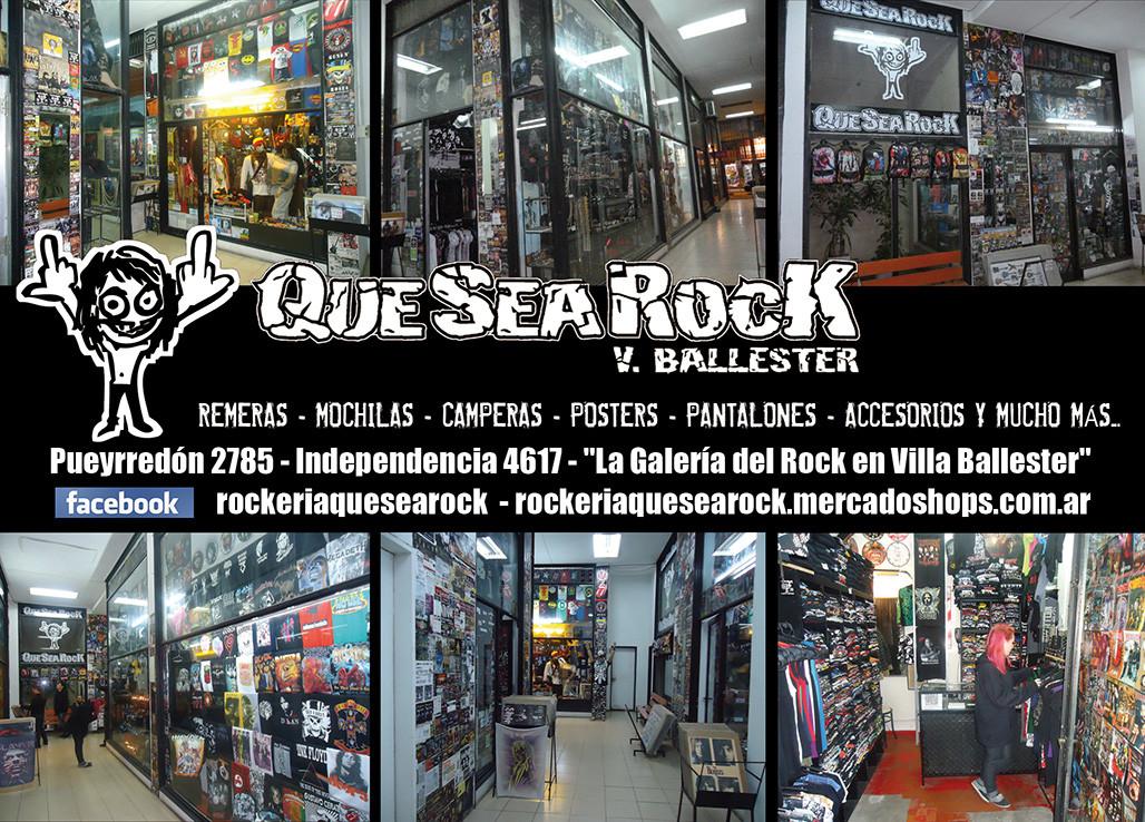 Que sea rock 17B.jpg