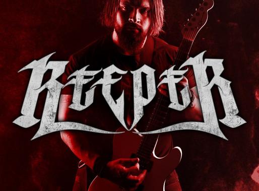 Reeper y su disco debut acaparan elogios en el Mundo
