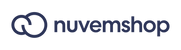 1200px-Nuvemshop-logo.png