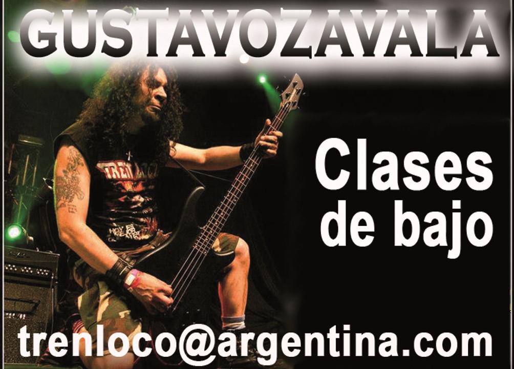 AVISOS CLASES ZAVALA.jpg
