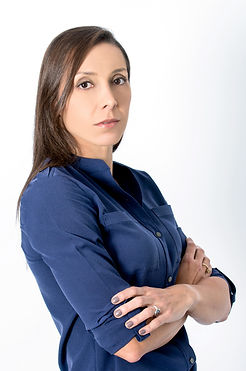 SABRINA ALVES