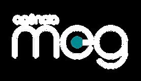 Logo Agência MEG