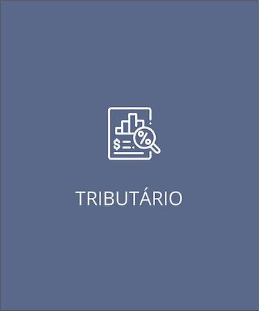 TRIBUTÁRIO.jpg