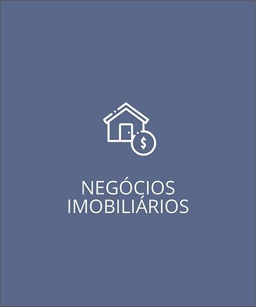 NEGÓCIOS_IMOBILIÁRIOS.jpg