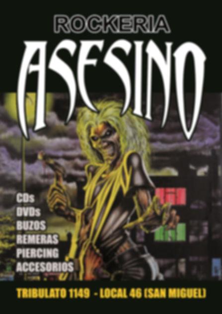 AVISO ASESINO.jpg