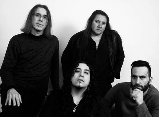 Marcelo Pérez Schneider, bajista de Presto Vivace, y su visión del nuevo disco de la banda